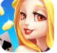 全球娱乐棋牌