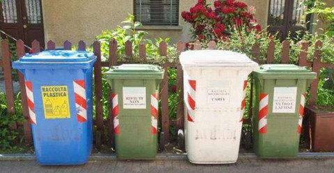 专门解答垃圾分类的软件