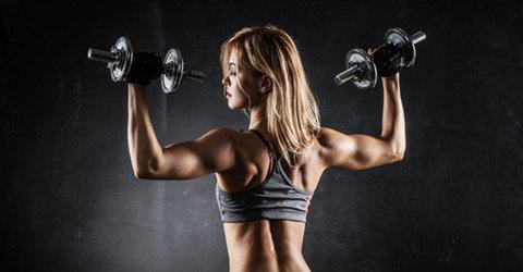 目前最好的健身app有哪些