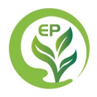 EP环境保护
