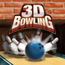 终极保龄球3D