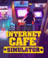 网吧模拟器十亿金币