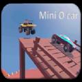 Miniocar中文版