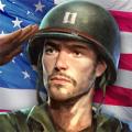 二战征服者世界战争