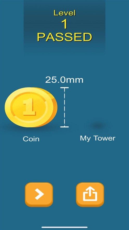 水力发电塔图4